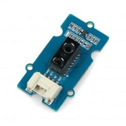 Grove - cyfrowy czujnik odległości GP2Y0D805Z0F - 0,5 - 5cm