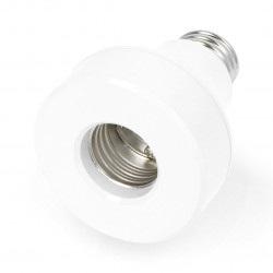 Coolseer COL-BA01W - inteligentne gniazdo żarówek E26/E27 WiFi