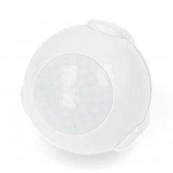Coolseer WiFi Motion Sensor - bezprzewodowy czujnik ruchu PIR WiFi