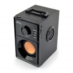 Głośnik przenośny Bluetooth Media-Tech BoomBox MT3145