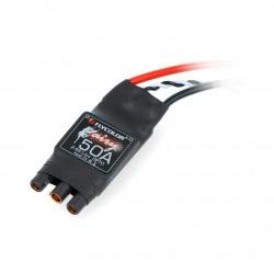 Sterownik silnika bezszczotkowego (BLDC) Flycolor Fairy 50A