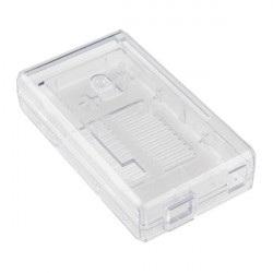 Obudowa Mega Box -...