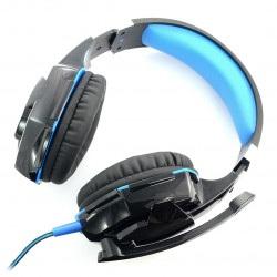 Słuchawki 7.1 surround z mikrofonem - Tracer Hydra 7.1 USB