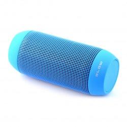 Głośnik przenośny Bluetooth Blow BT450 2x3W