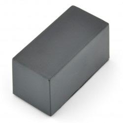 Obudowa Z8A 70x37x35mm czarna