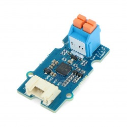 Grove - MCP9600 - wzmacniacz termopary - I2C