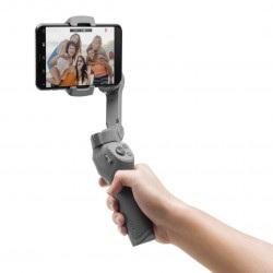 Gimbal Ręczny DJI Osmo Mobile 3 Combo