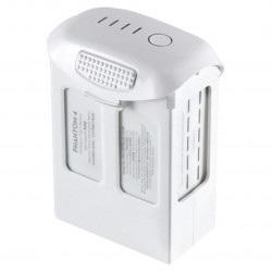 Akumulator 5870mAh dla DJI Phantom 4