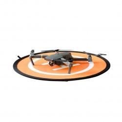 Lądowisko dla dronów Pgytech - 110cm