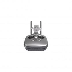 Aparatura sterująca dla drona DJI Inspire 2 / Matrice 200/210/210 RTK