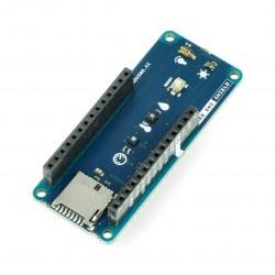 Arduino MKR ENV Shield ASX00011 - nakładka dla Arduino MKR