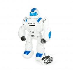 Robot ćwiczebny Iron Soldier Smart Hide