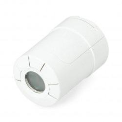 ZWE Connect POPE 010101 Z-Wave - głowica termostatyczna do grzejników