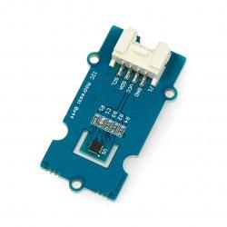 Grove - czujnik temperatury i wilgotności SHT31