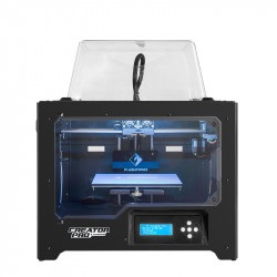 Drukarka 3D Creator pro Flashforge 3D Printer
