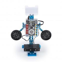 Makeblock - zestaw Perception Gizmos dla robota mBot oraz mBot Ranger