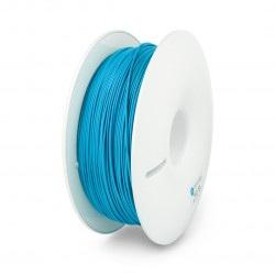 Filament Fiberlogy Easy PLA 1,75mm 0,85kg - niebieski