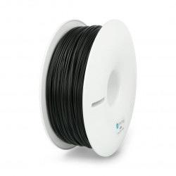 Filament Fiberlogy HIPS 1,75mm 0,85kg - czarny