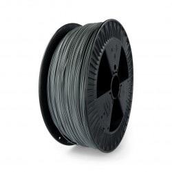 Filament Devil Design ABS+ 1,75mm 2kg - szary