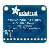 Adafruit ATWINC1500 WiFi Breakout with uFL Connector - fw 19.4.4 - zdjęcie 4