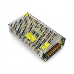 Zasilacz do LED Akyga 11-15V / 12.5A / 150W