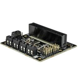 Kitronik All-in-one Robotics Board - Płytka główna dla BBC micro:bit