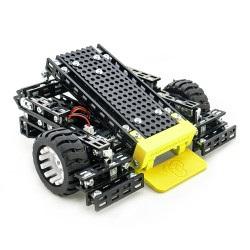 Zestaw do budowy robota walczącego Totem Mini Trooper - różne kolory