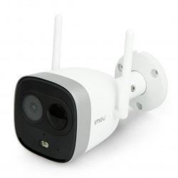 Kamera IP kopułkowa Imou IPC-G26E