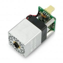 Zestaw głowicy laserowej Laser Upgrade Kit PLH3D-2W dla drukarek Prusa i3 MK3S