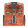 Edison - robot edukacyjny - zdjęcie 3