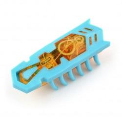 Hexbug Nano - 1,5cm