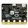 Micro:bit - moduł edukacyjny, Cortex M0, akcelerometr, Bluetooth, matryca LED 5x5 - zdjęcie 5