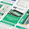 FORBOT - tablice elektroniczne - do kursu Arduino poziom I - zdjęcie 1