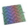 NeoPixel NeoMatrix 16x16 - 256 RGB LED - zdjęcie 4