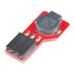RedBot - buzzer - SparkFun...
