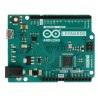 Arduino Leonardo - zdjęcie 2