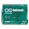 Arduino Leonardo - zdjęcie 3