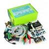 Zestaw Microbit - zdjęcie 1
