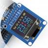 Kurs STM32F4 Discovery - zestaw elementów + bezpłatny kurs ON-LINE - zdjęcie 5