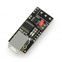 Konwerter USB-RS485 - FTDI,...