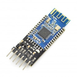 Moduł Bluetooth 4.0 BLE - HM-10