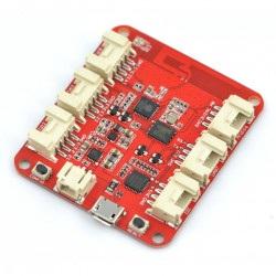Wio Link WiFi ESP8266 IoT- ze złączami Grove