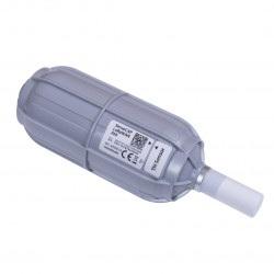Bezprzewodowy czujnik wilgotności i temperatury powietrza SenseCAP - LoRaWAN 868MHz - Seeedstudio 114991726