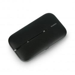 Router Huawei E5576-320 4G LTE 150Mb/s - czarny