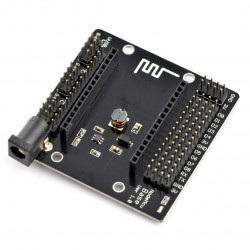 Adapter dla modułu WiFi ESP8266 NodeMCU Lua WiFi
