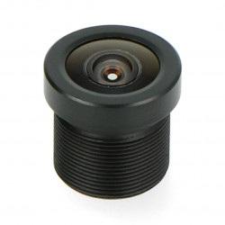 Obiektyw M3020225H10 M12 mount - do kamer ArduCam - ArduCam LN017