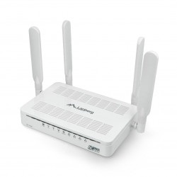 Router Lanberg AC1750 1,75Gbps