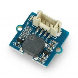 Grove - moduł z buzzerem pasywnym - Seeedstudio 107020109