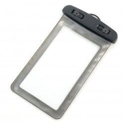 Wodoodporne etui na smartfona - 6''