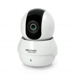 Kamera WiFi Hikvision HWC-P100-D/W 720p 1MPx